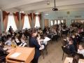 uadoc2zmbk