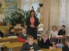 Белова Елена Геннадьевна