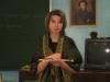 Петрина Марина Александровна