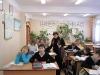 Выборнова Ольга Евгеньевна
