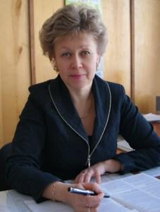 Директор ОУ: Богданова Елена Львовна