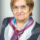Иванова Людмила Ивановна  (Учитель начальных классов)
