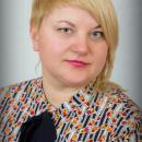 Смирнова Любовь Владимировна (Учитель старшей школы)