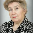 Чаус Ирина Алексеевна (Учитель начальных классов)