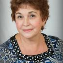 Проскура Ольга Павловна (Учитель начальных классов)