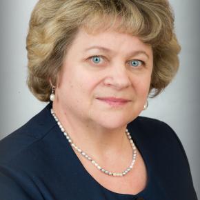 Журавлева Елена Алексеевна (преподаватель информатики и экономики)