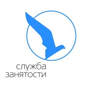 logo_sz1